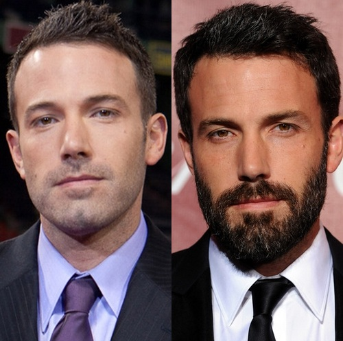 ben-affleck-beard-no-beard