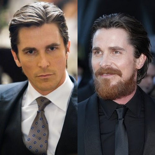 christian-bale-beard-no-beard