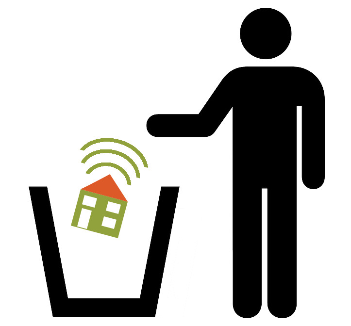 how-do-you-dispose-of-a-smart-home-blog-post-image2