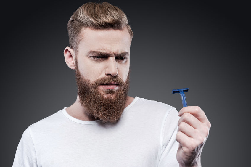 how-to-shave-beard