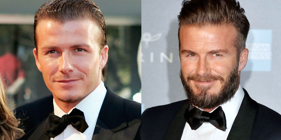 landscape-1463414941-elle-beards-or-no-beards-beckham