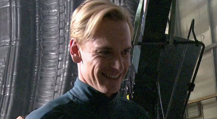 michael-david-prometheus9987
