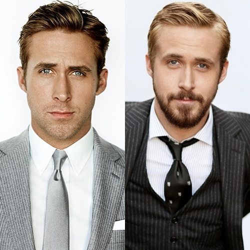 ryan-gosling-beard-no-beard