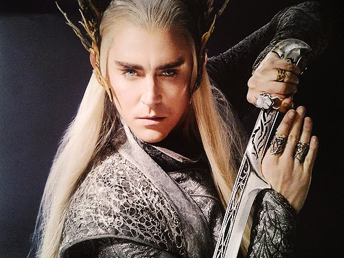 thranduil-2014-calendar-the-hobbit-lee-pace