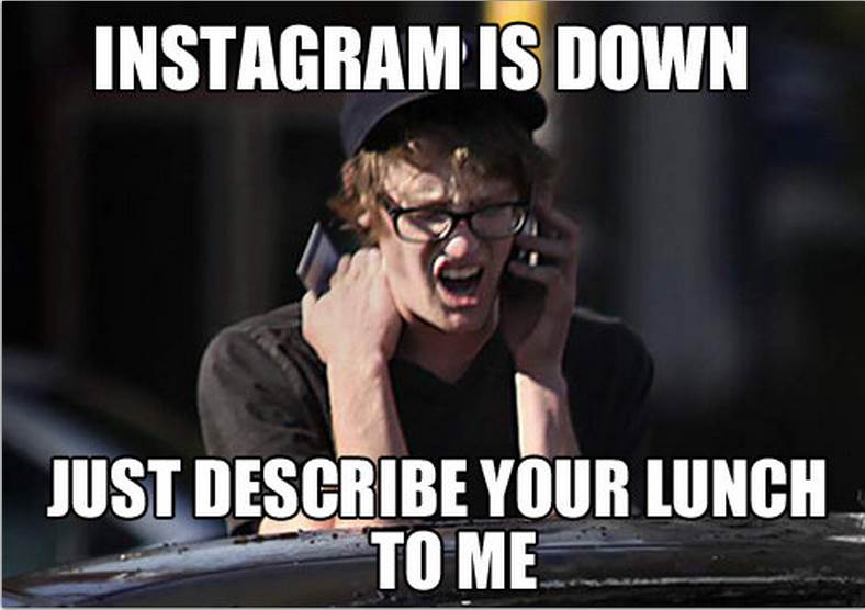Instagram-Is-Down