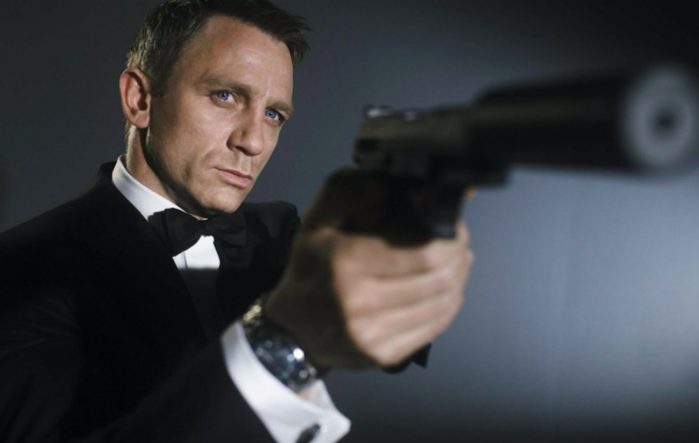 daniel-craig-continues-james-bond-movies