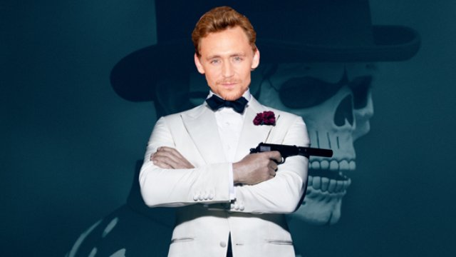 tom-hiddleston-next-james-bond-1457351153-list-handheld-0