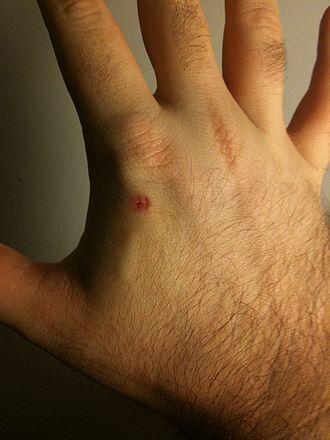 RFID_hand