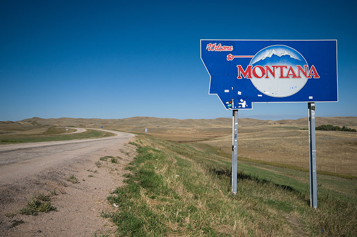 sell-montana-to-canada-funny-petition-18-5c6407dee0cfb__700