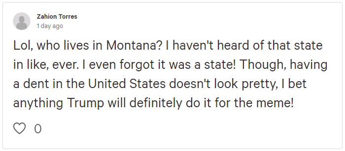 sell-montana-to-canada-funny-petition-4-5c6407ce12b29__700