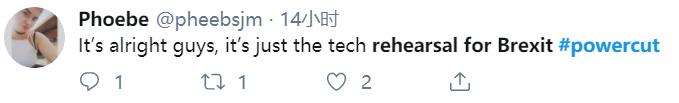 微信图片_20190810161917_副本