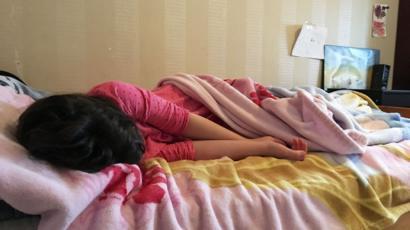 _98470702_sleeping_girl976
