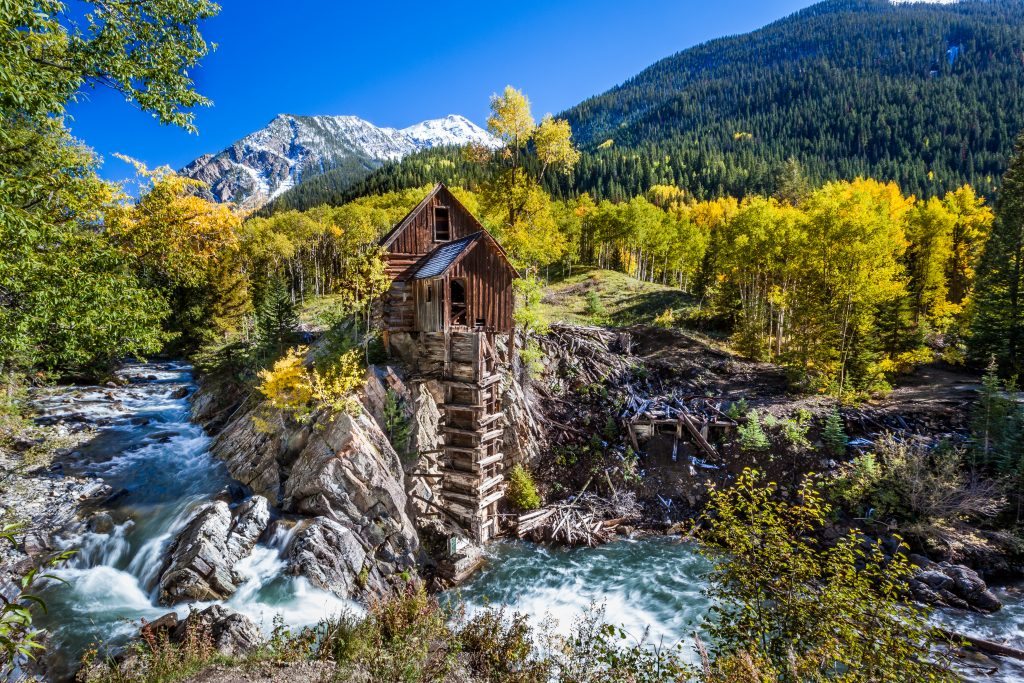 Crystal-Ghost-Town-Fall-Colors-OutThere-Colorado-1-1024x683