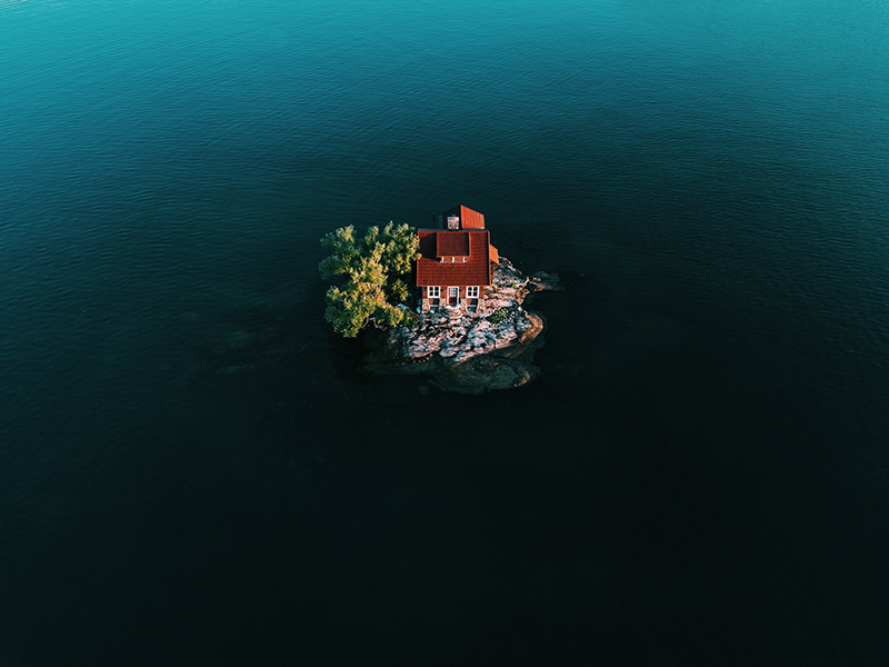 Just-Room-Enough-Island-Drone-View (1)