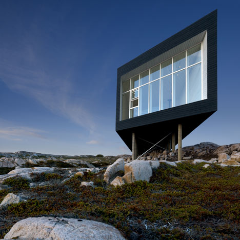 dezeen_Fogo-Islands-by-Saunders-Architecture-28