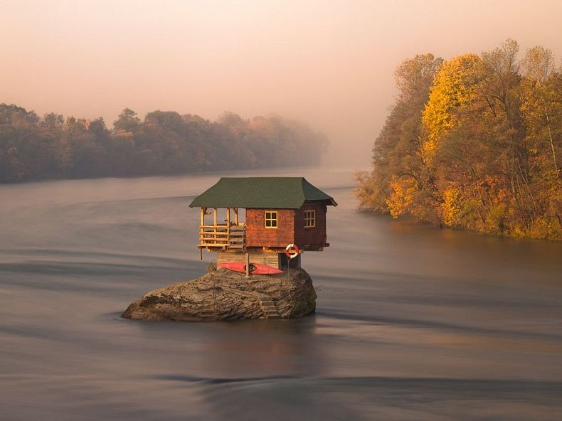 drina-river-house-1[6]