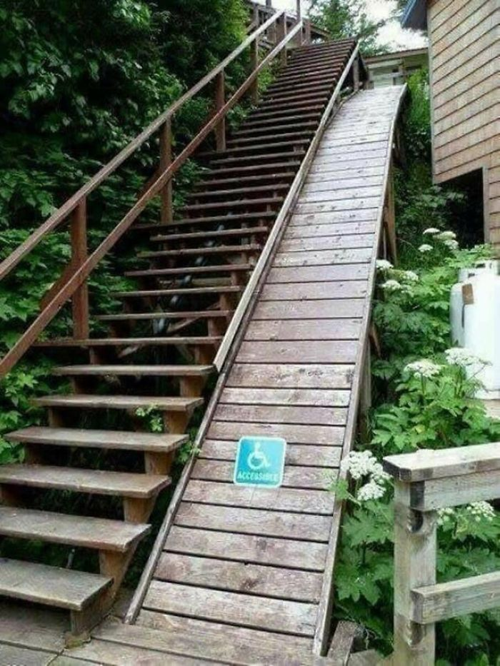 extreme-wheelchairing-accessibility-fails-1-5d4d5c0779aa7__700