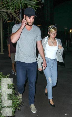 rs_293x473-130618084458-634.miley.liam.ls.61813