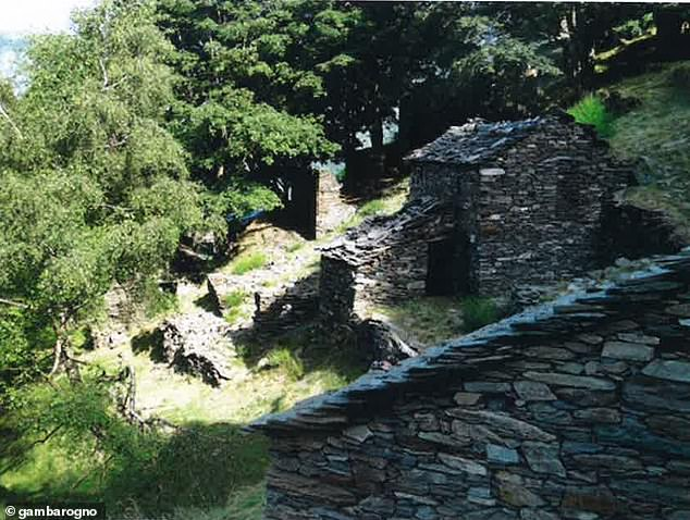 16153948-7452505-Some_of_the_stone_homes_at_Monti_Sciaga_are_in_better_shape_than-a-103_1568218084579