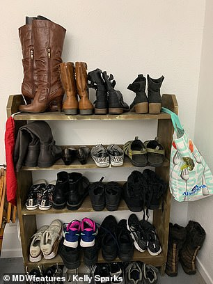 18155044-7435659-Frugal_She_and_her_husband_pull_a_lot_of_their_clothes_shoes_and-a-14_1567780680963