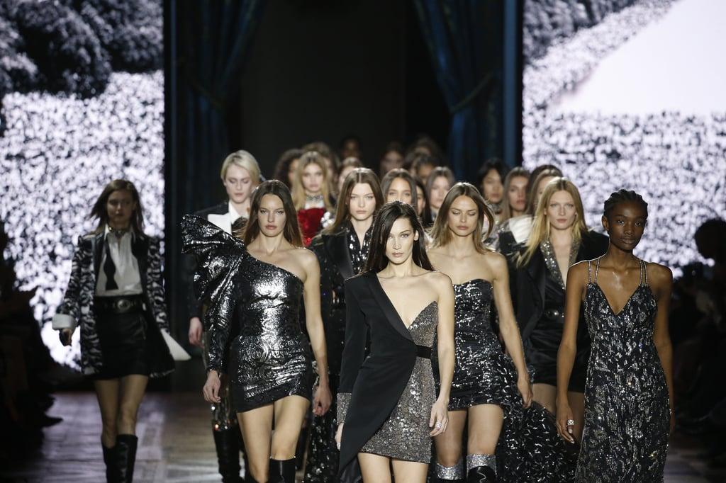 Bella-Hadid-Leading-Pack-Redemption-Show-Paris-Fashion-Week-AutumnWinter-20192020