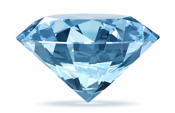 Blue-diamond-1443169