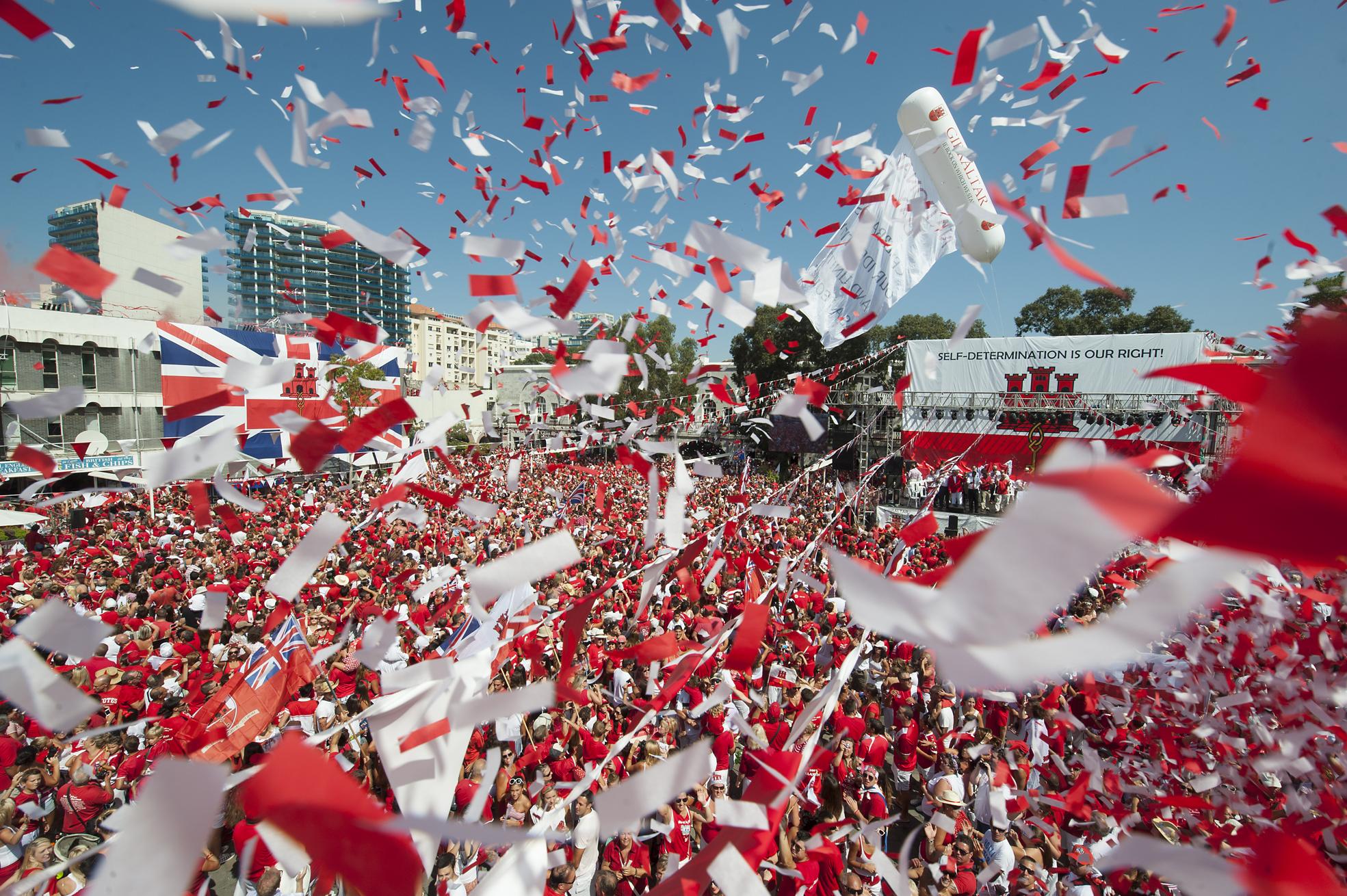 Gibraltar_National_Day_028_(9716508171)_(2)