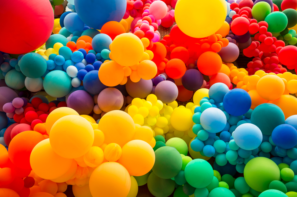 Haultail-NEGATIVE-EFFECTS-OF-RELEASING-BALLOONS-ON-THE-ENVIRONMENT-AND-WILDLIFE
