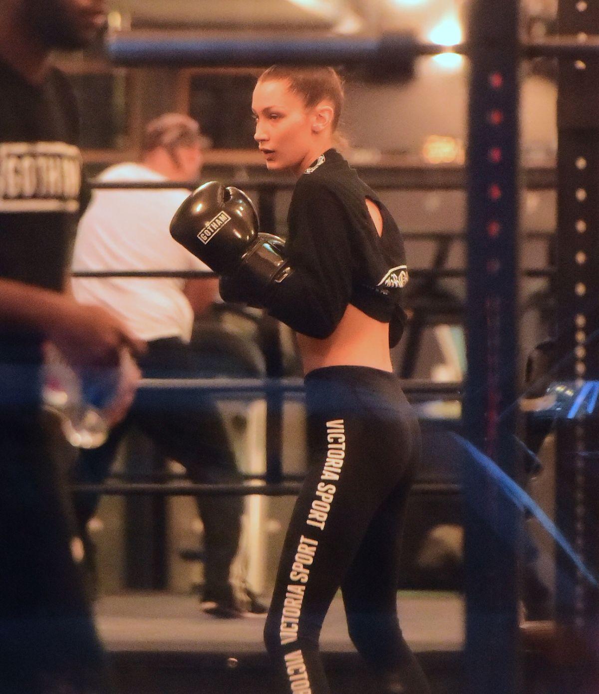 bella-hadid-at-gotham-gym-in-new-york-11-16-2016_20