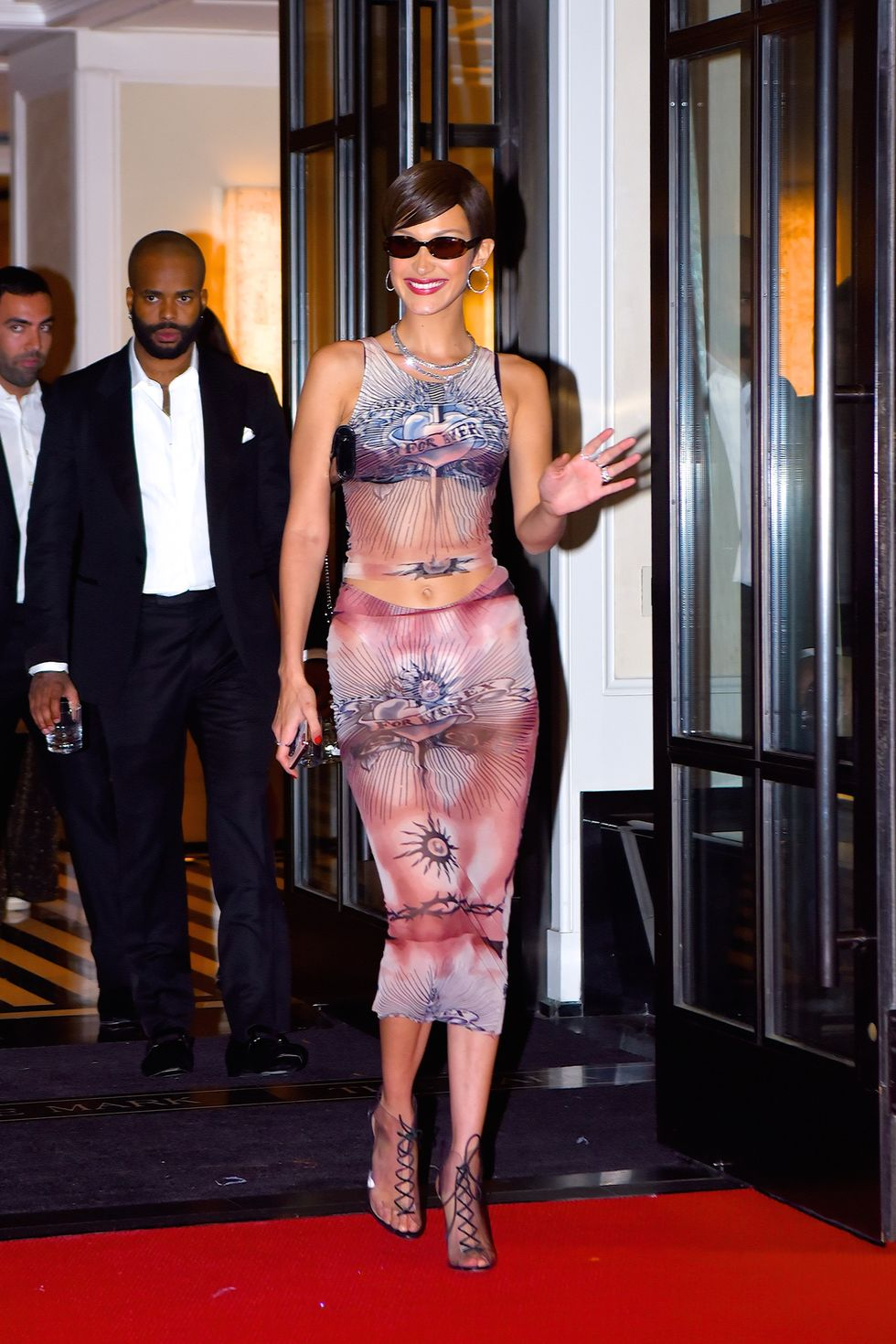 bella-hadid-seen-out-on-the-2019-met-gala-day-on-may-6-2019-news-photo-1568305878