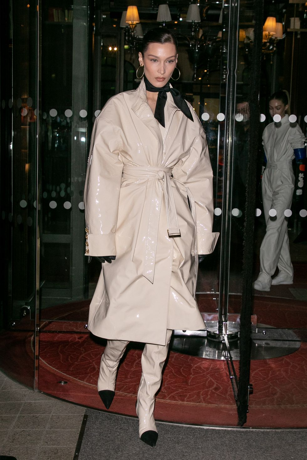model-bella-hadid-is-seen-on-march-01-2019-in-paris-france-news-photo-1568305319