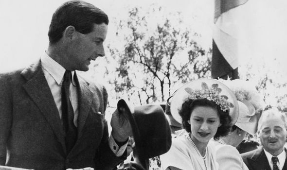princess-margaret-lord-snowdon-marriage-divorce-pictures-1289164