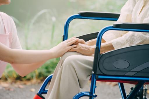 老人的养老方式