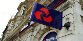 NatWest-Bank-London-324x160