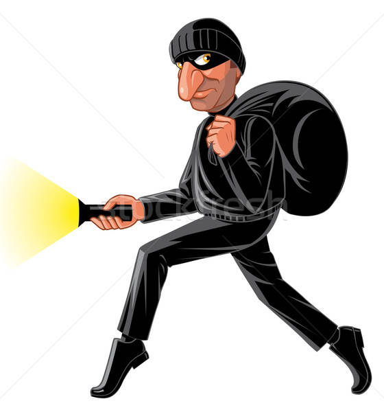 303815_stock-photo-stealthy-thief