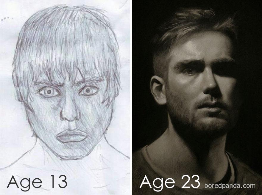 draw-me-again-improved-skills-7-58ecd9bb0c8c7__880