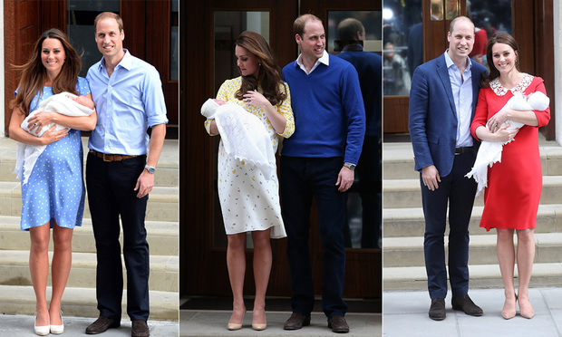 kate 3 lindo wing z-z