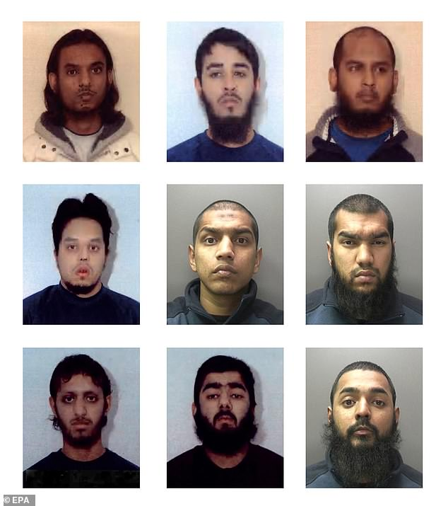 21645290-7742383-The_members_of_Usman_Khan_s_Al_Qaeda_inspired_gang_who_plotted_t-a-50_1575150900900