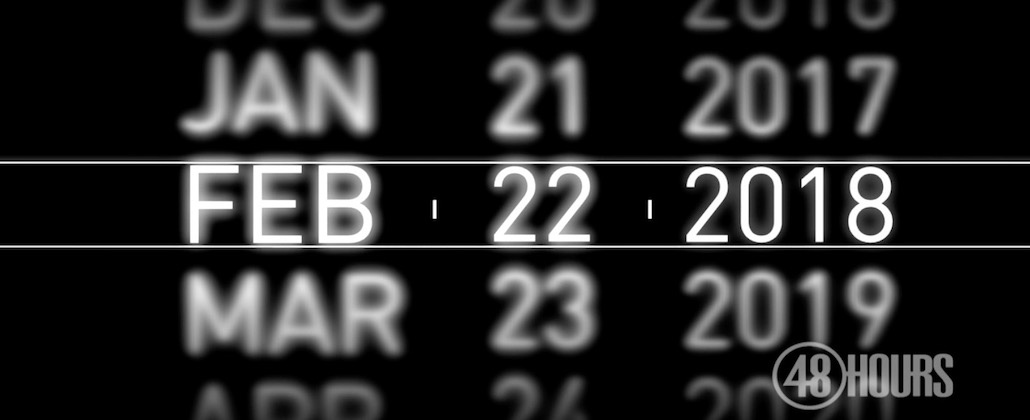 截屏2020-01-11下午9.35.46.jpg