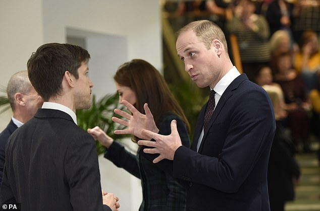 13397880-7019851-Prince_William_and_Harry_both_share_the_baldness_gene_which_coul-a-4_1581249021285.jpg