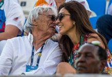 PAY-Formula-One-boss-Bernie-Ecclestone-and-his-wife-Ivy-Bamford.jpg