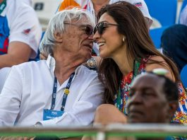 PAY-Formula-One-boss-Bernie-Ecclestone-and-his-wife-Ivy-Bamford.jpg