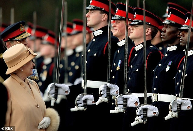25142300-8039599-Just_look_at_the_picture_of_the_Queen_inspecting_newly_fledged_o-m-2_1582580491381 (1).jpg