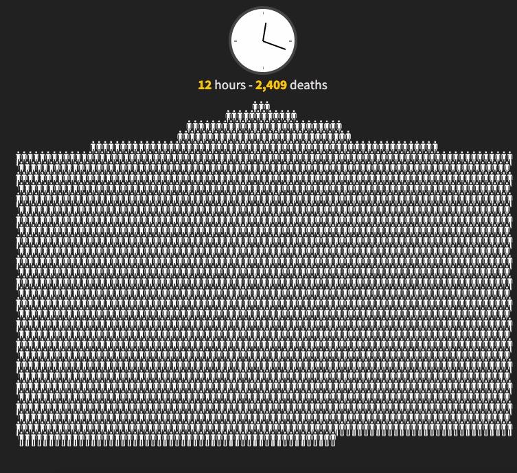 屏幕快照 2020-06-29 下午4.13.41