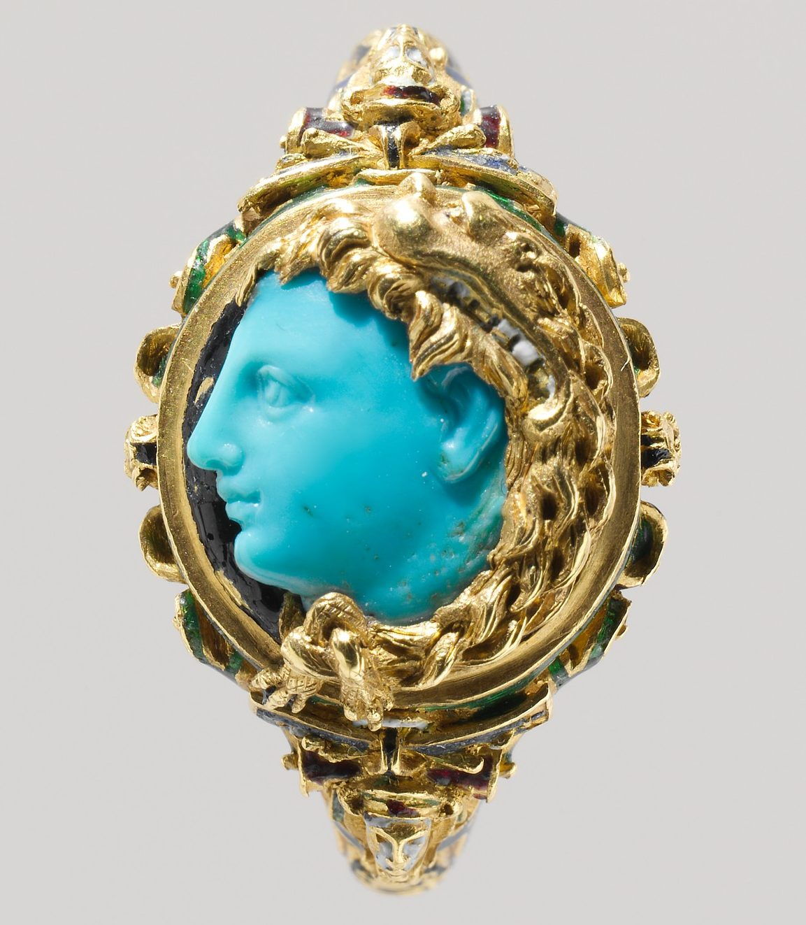 cameo-ring-turquoise-e1529503170977