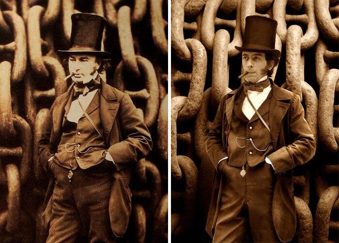 historical-figures-the-descendants-portraits-photography-drew-gardner-1-5f06d083d027d__700