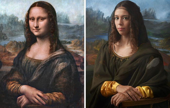 historical-figures-the-descendants-portraits-photography-drew-gardner-10-5f06d093a5ef0__700