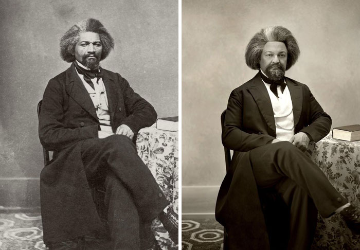 historical-figures-the-descendants-portraits-photography-drew-gardner-11-5f06d095a58cd__700