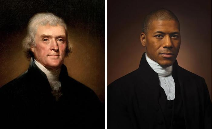 historical-figures-the-descendants-portraits-photography-drew-gardner-13-5f06d07bcdcd8__700