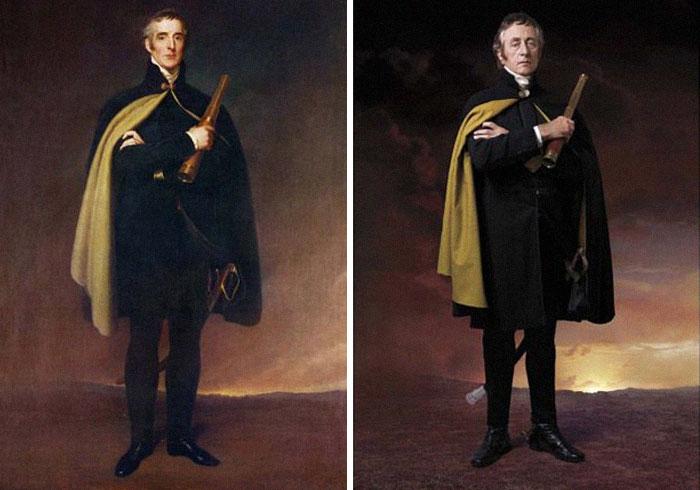 historical-figures-the-descendants-portraits-photography-drew-gardner-14-5f06dbd46ac68__700